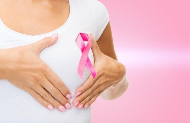 Informasi Tentang Penyakit Kanker Payudara